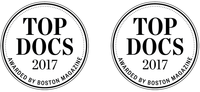 Top Docs 2017