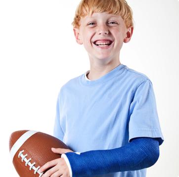 Orthopedic Services - New England Hand Associates - Boston, MA