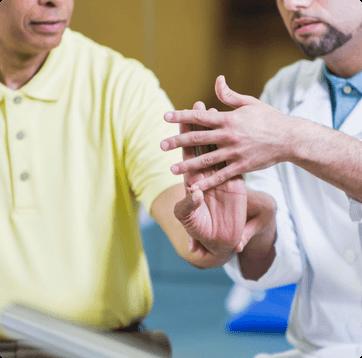 Hand Injuries - New England Hand Associates - Orthopedic Surgeons